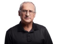 Alan Regel