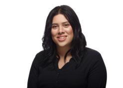 Jacqueline Ruiz